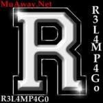 R3L4MP4GO - foto