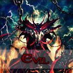 Evil - foto