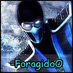 -ForagidoO - foto
