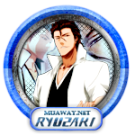 Ryuzaki - foto