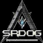 SrDog - foto