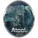 AtooL - foto