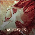 xCrazy-TS - foto