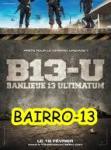 BAIRRO-13 - foto