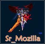 Sr_Mozilla - foto