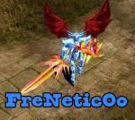 FreNeticOo - foto