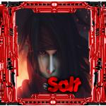Salt - foto
