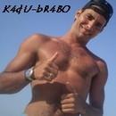 K4dU-Br4b0 - foto
