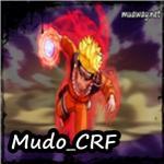 Mudo_CRF - foto