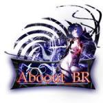 Aboout_BR - foto