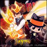 Jayro - foto