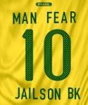 Jailson_BK--_Man_FeaR_ - foto