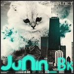 JuNin_Bk - foto