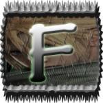 FuMaGalBM - foto