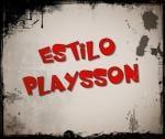 PlayssoN-XXT - foto