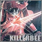 -killerbee - foto