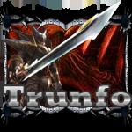 TrunfoC8 - foto