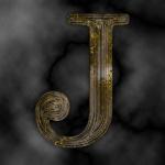 Jaack - foto