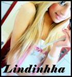 Bruninhha - foto