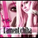 Ramem_Uchiha - foto