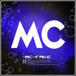 -Mc-Fake - foto