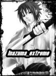inazuma_extreme - foto