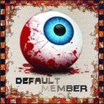 DeFaulT - foto