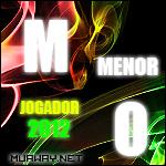 -Menor_PvP - foto