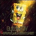 GuizinFJV - foto