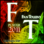 FanToledo - foto