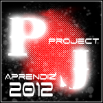 ProJecT - foto