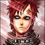 SuB_Ice - foto