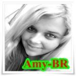 Amy-BR - foto