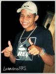 shelzinho - foto