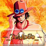 -_TeMoSo_- - foto