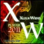 Xuxa-Wiins - foto