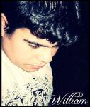 -Clone- - foto
