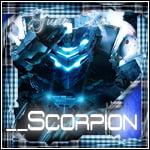 __Scorpion - foto