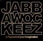 JABAWOCKEZ - foto