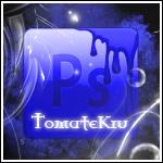 TomateKru - foto