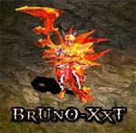 BrUnO-XxT - foto