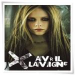 Lavigne- - foto