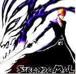 StrondaMaL - foto