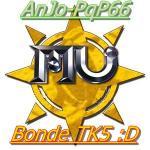 Anjo-PqP666 - foto