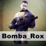 Bomba_Rox - foto