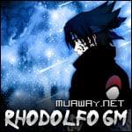 Rhodolfo - foto