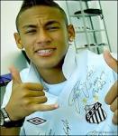 -NeymarJR- - foto