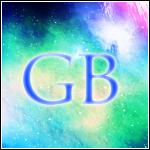 gabriel3667 - foto