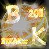 Break- - foto