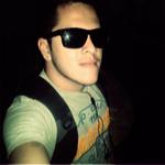 AnDrey_TM - foto